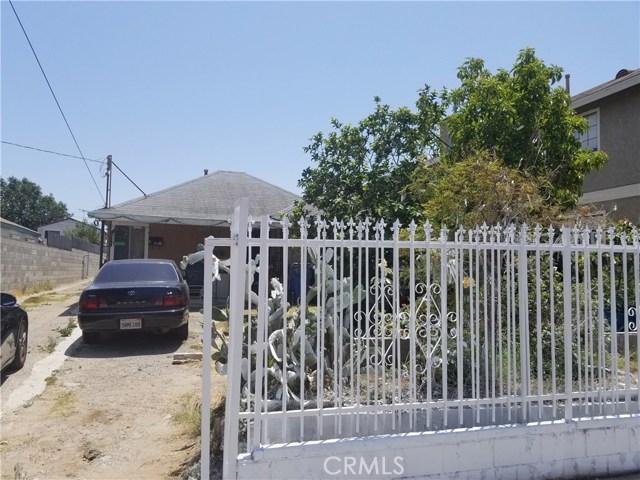1632 W 226th St, Torrance, CA 90501 Photo