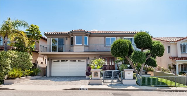22314 Redbeam Avenue, Torrance, CA 90505