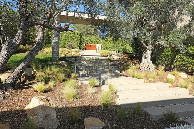 2165 Temple Hills Drive Laguna Beach, CA 92651 - MLS #: LG18032901