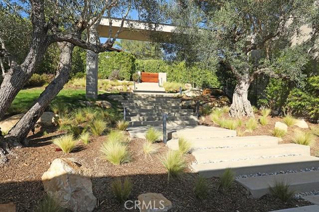 2165 Temple Hills Drive, Laguna Beach, CA 92651, photo 4