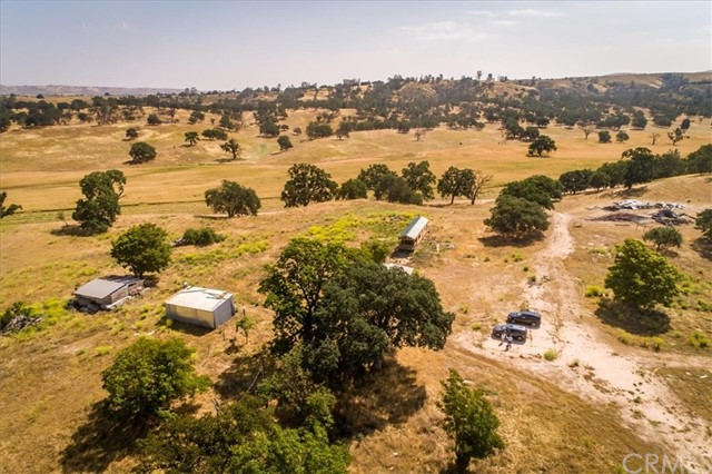 California Ranch/Farm - Real Estate and Apartments for Sale
