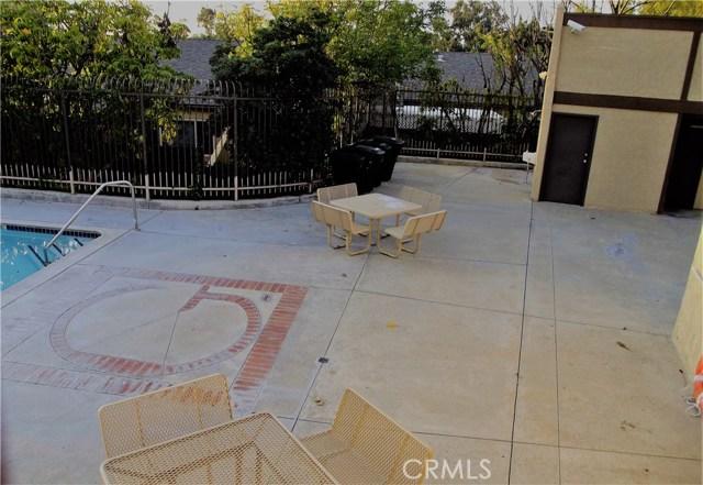 4001 E Bunker Hill Pl, Anaheim, CA 92807 Photo 19