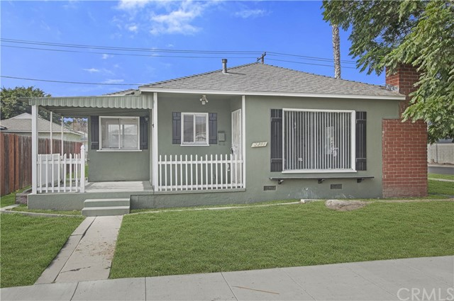 2241 Clark Av, Long Beach, CA 90815 Photo