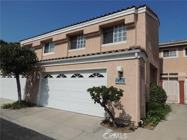 Photo of 17260 Riviera Drive, Cerritos, CA 90703