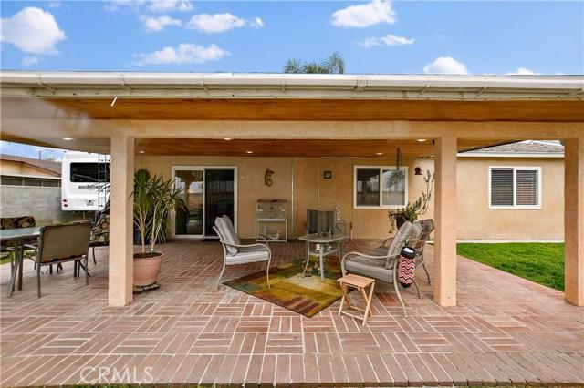9742 Cerise Street, Rancho Cucamonga, CA 91730, photo 22