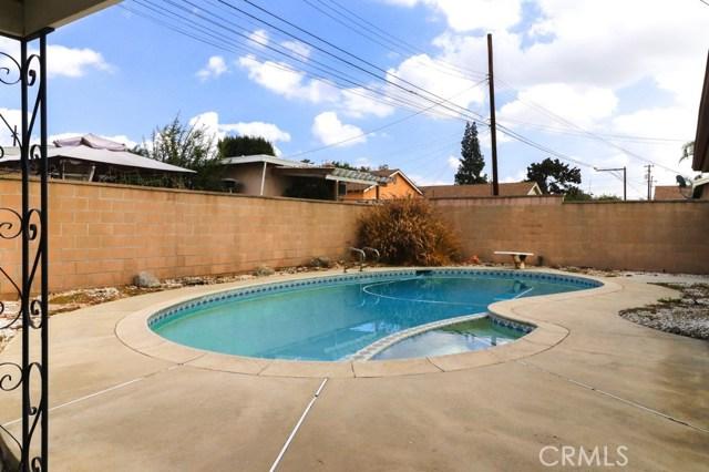 949 Patrick Avenue, Pomona, CA 91767, photo 29