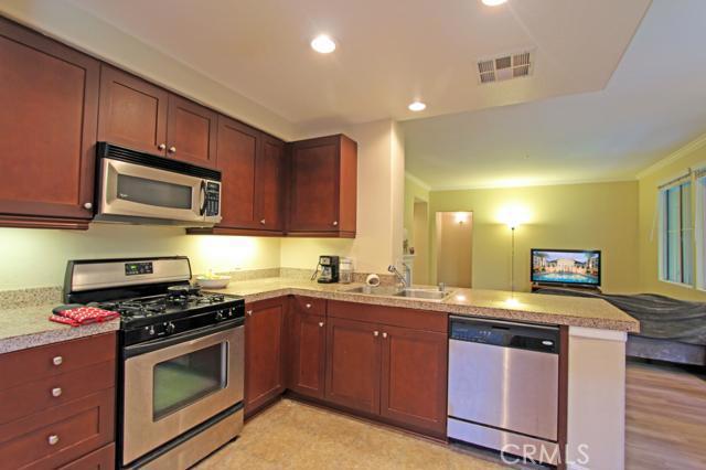 3121 Watermarke Place Irvine, CA 92612 - MLS #: OC18049863