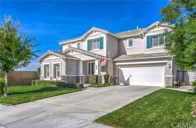 31900  Reyes Court 92591 - One of Temecula Homes for Sale