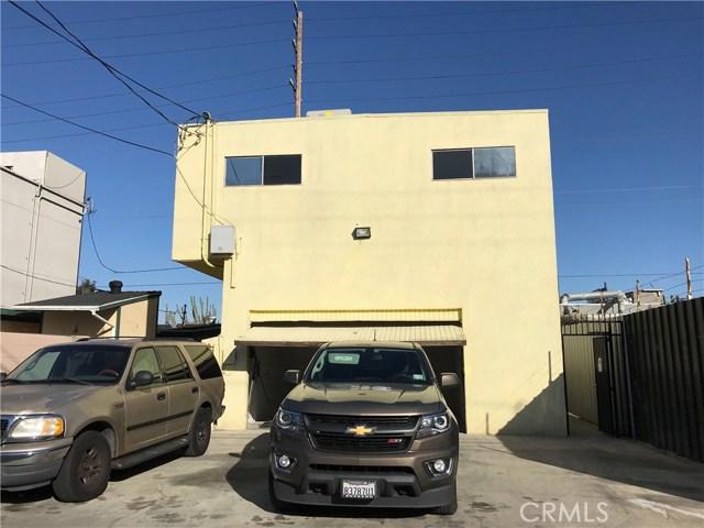 5845 Cherry Ave, Long Beach, CA 90805 Photo 9