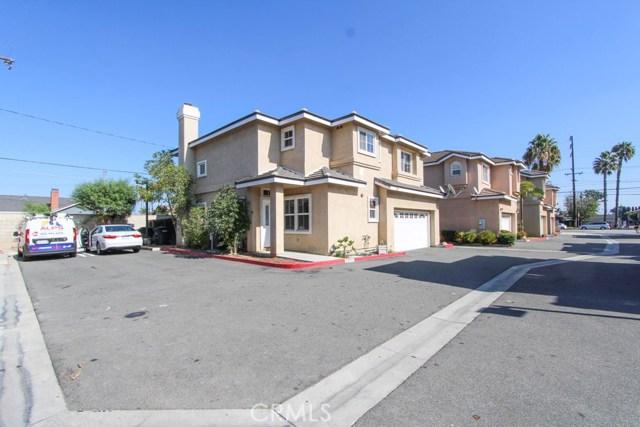 8941 Deira Ln, Anaheim, CA 92804 Photo 4