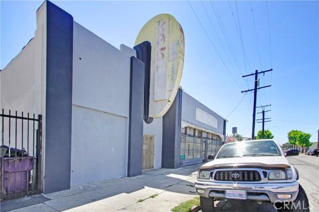 1250 Orange Av, Long Beach, CA 90813 Photo 2