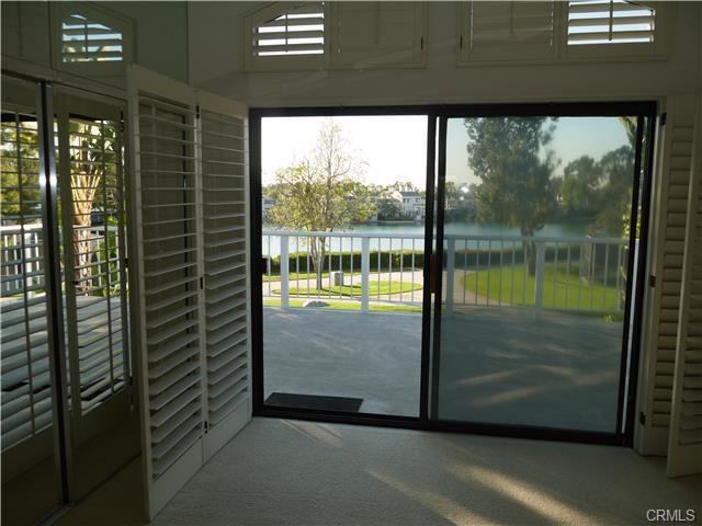 68 Coral Lake, Irvine, CA 92614 Photo 17