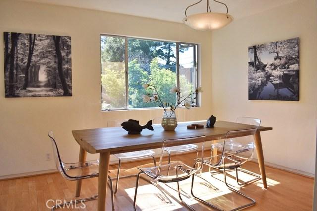 7228 Woodrow Wilson Drive, Hollywood Hills CA: http://media.crmls.org/medias/3a984f35-73aa-4c7d-ba98-d48c32de9002.jpg