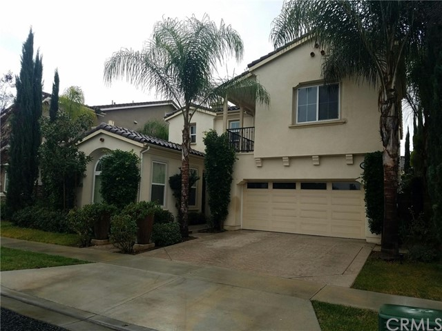 1250 W Sunflower La Habra, CA 90631 - MLS #: OC17225596