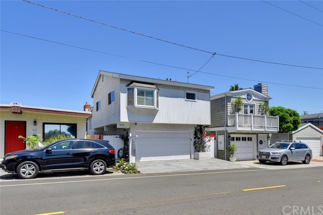 425 Gould Ave, Hermosa Beach, CA 90254 photo 8