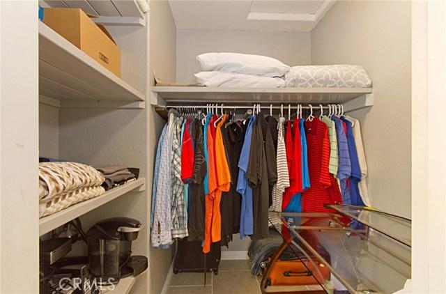 31130 Bunker Dr, Temecula, CA 92591 Photo 11