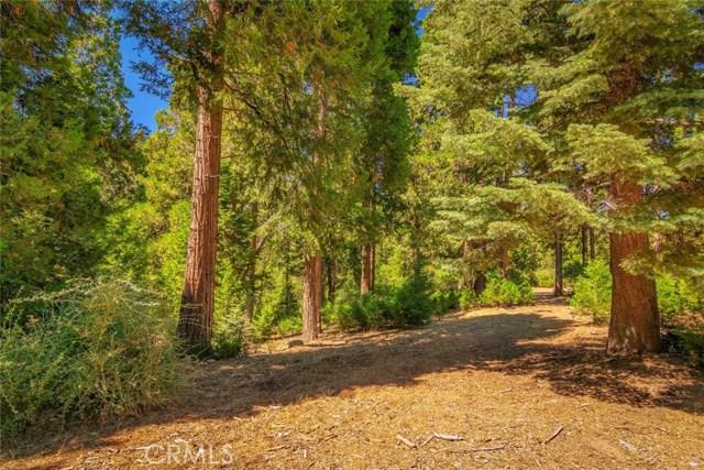 0 Meadow Bay Drive, Lake Arrowhead CA: http://media.crmls.org/medias/3a9f6550-3432-4800-9898-42b18a6d380a.jpg