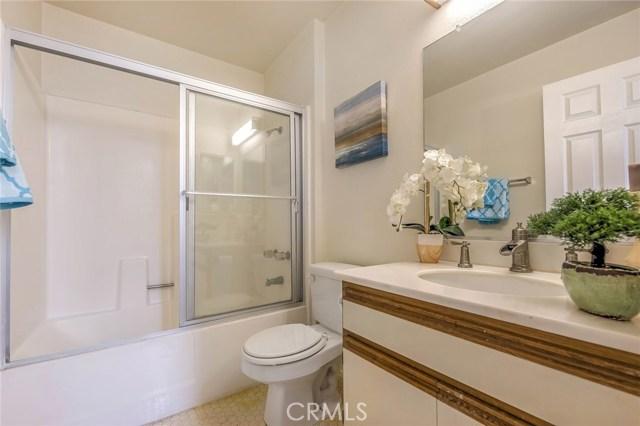 119 Greenmoor, Irvine, CA 92614 Photo 19
