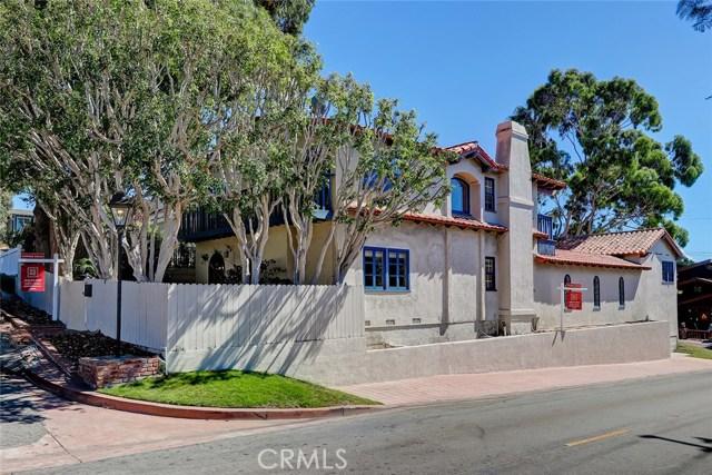 600 31st Street  Manhattan Beach CA 90266