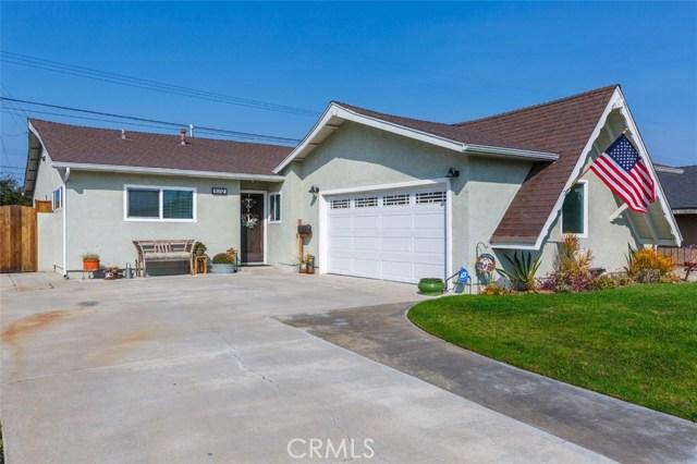 1057 W 213th St, Torrance, CA 90502