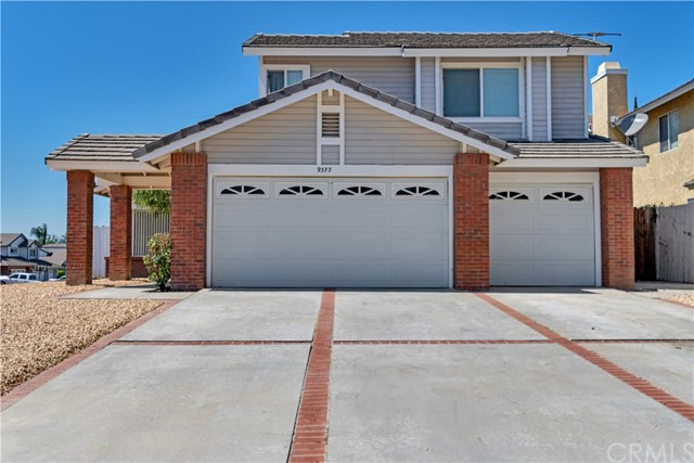 9373 Shamouti Drive,Riverside,CA 92508, USA