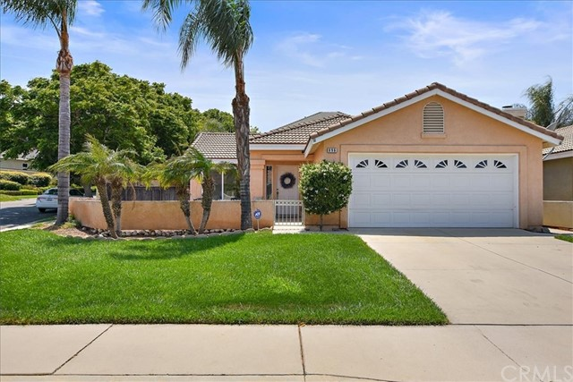 896  Poppyseed Lane 92881 - One of Corona Homes for Sale