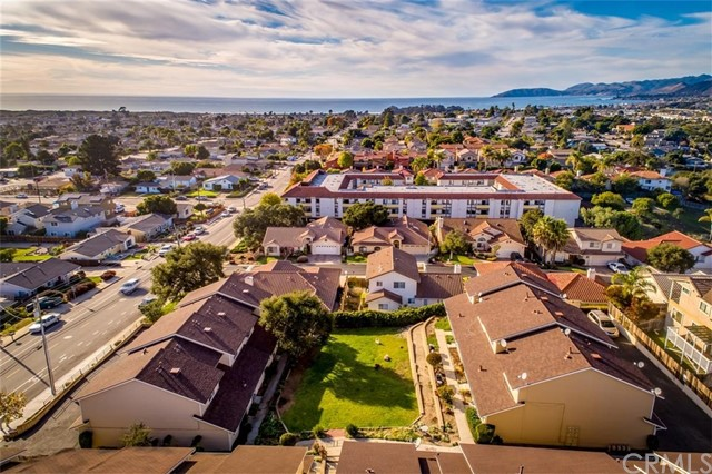 1505 Atlantic City Avenue Grover Beach, CA 93433 - MLS #: PI18283138