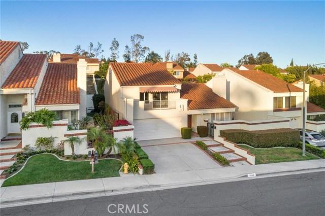 25922 Ernestine Court Laguna Hills, CA 92653 - MLS #: OC18090191