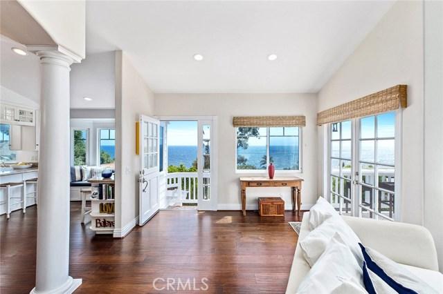 31321 Brooks Street, Laguna Beach CA: http://media.crmls.org/medias/3aa5b1b8-f517-4610-bcb9-33bbec03348f.jpg