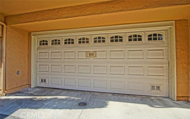 300 W Summerfield Cr, Anaheim, CA 92802 Photo 34