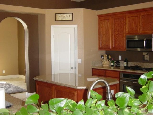 6262 La Mesa Road Phelan, CA 92371 - MLS #: WS18072865