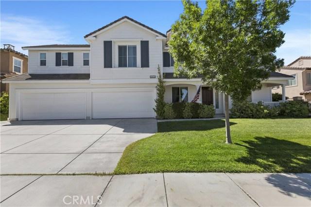 34033 Vandale Ct, Temecula, CA 92592 Photo 2