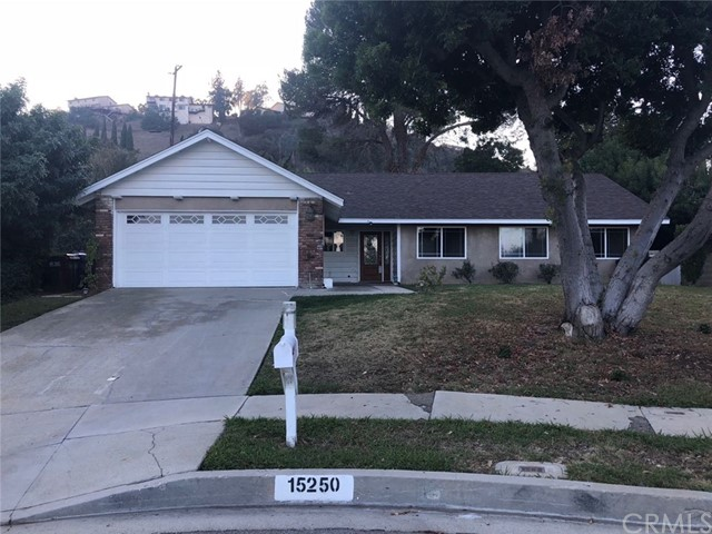 , CA  is listed for sale as MLS Listing TR18008165