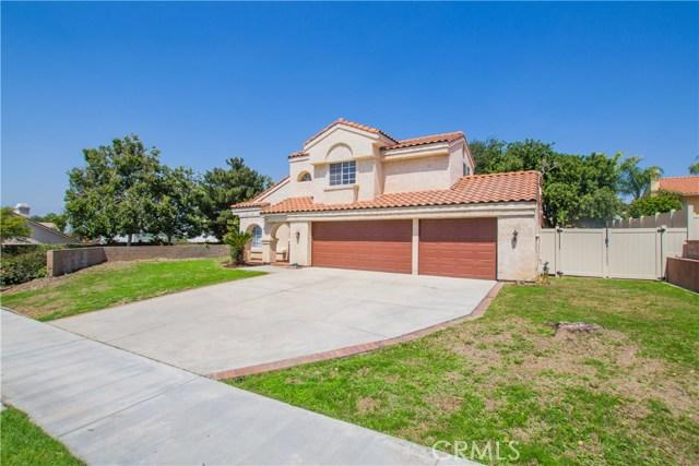 11511 Bryn Mawr Avenue, Loma Linda CA: http://media.crmls.org/medias/3aabe8ba-eafe-483b-979e-5428a0ffcae9.jpg