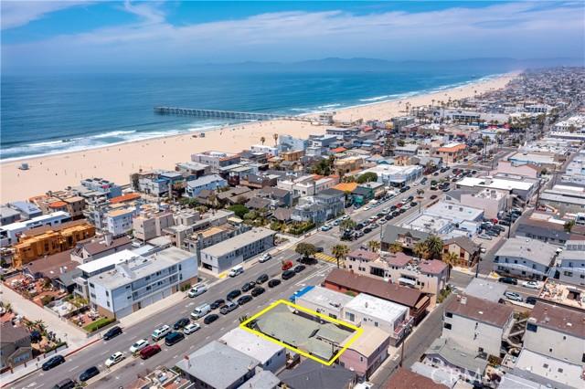 718 Hermosa Avenue, Hermosa Beach CA: http://media.crmls.org/medias/3aac59da-78fb-4593-8a75-eae4c27e247f.jpg
