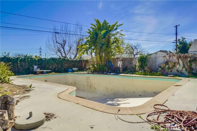 2056 Volk Av, Long Beach, CA 90815 Photo 14