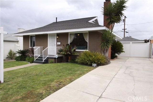 4518 Tolbert Av, Long Beach, CA 90807 Photo 2