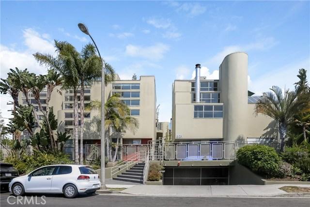 821 Bay St., Santa Monica, CA 90405 Photo 2