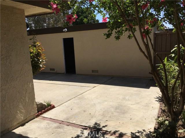 2696 W Almond Tree Ln, Anaheim, CA 92801 Photo 17