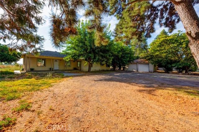 6244 Cypress Ave, Winton, CA, 95388