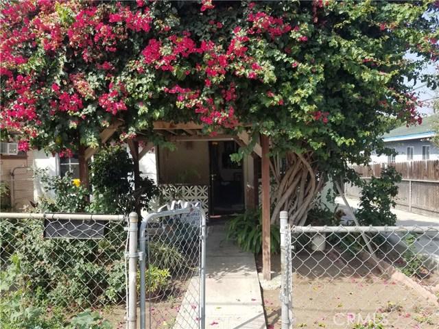 2626 W Avenue 34, Glassell Park CA: http://media.crmls.org/medias/3ab2c8ab-d4c7-4373-8855-c6165415530d.jpg
