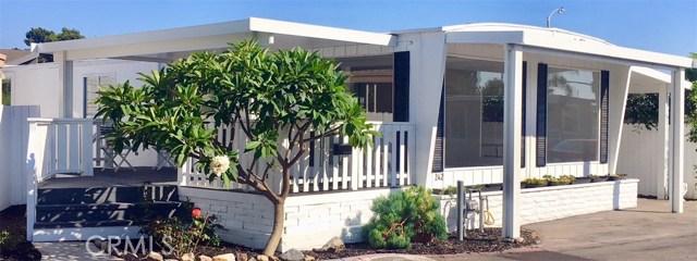 242 Lexington Circle, Newport Beach CA: http://media.crmls.org/medias/3ab35062-8be3-46ad-a041-35cde559e53e.jpg