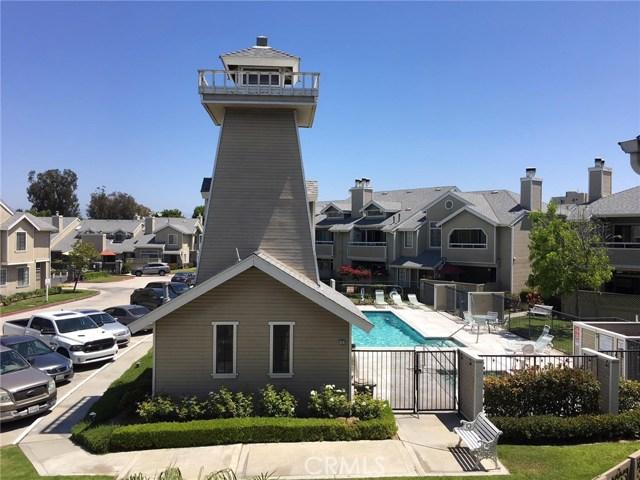 1831 W Falmouth Av, Anaheim, CA 92801 Photo 3