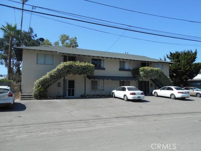 3618 Manzana St, Santa Ynez, CA 93460 Photo