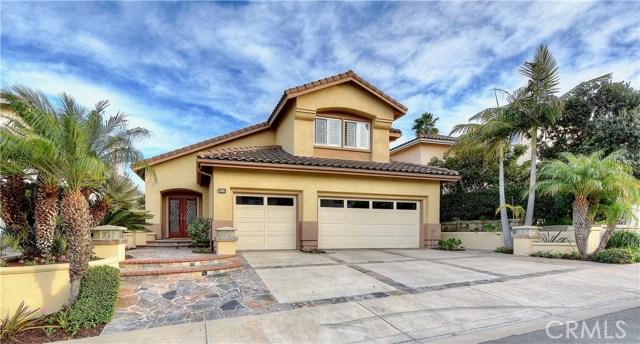 38 Ascension, Irvine, CA, 92612