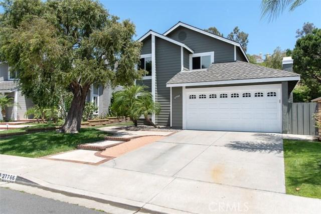 27766 Bahamonde, Mission Viejo CA: http://media.crmls.org/medias/3ab5e1fe-5682-4efa-8b3a-4bf1c40939f4.jpg