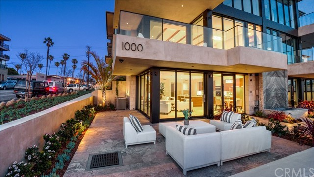 1000 Esplanade A, Redondo Beach, CA 90277