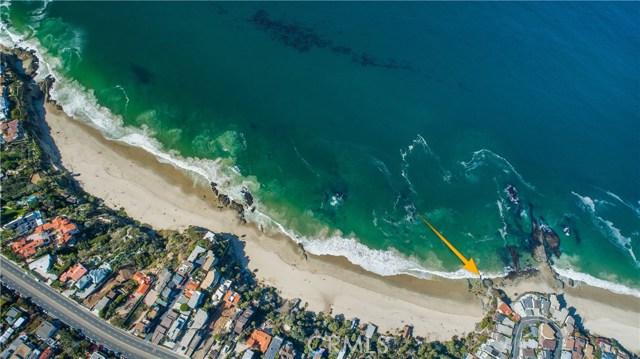 , Laguna Beach, California