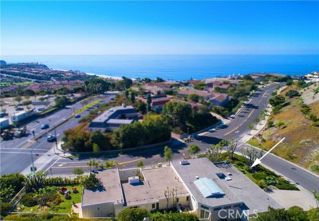 32602 Crete Road, Dana Point, CA 92629
