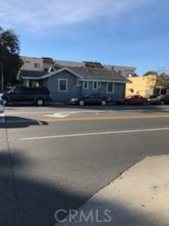 1540 E 7th St, Long Beach, CA 90813 Photo 20